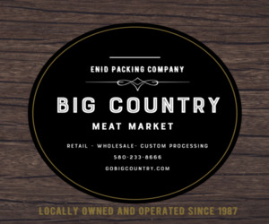 https://gobigcountry.com/