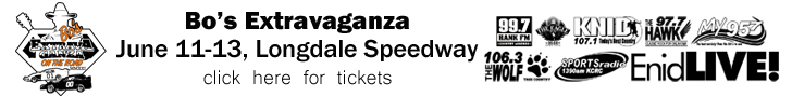 https://otr.bosextravaganza.com/tickets/