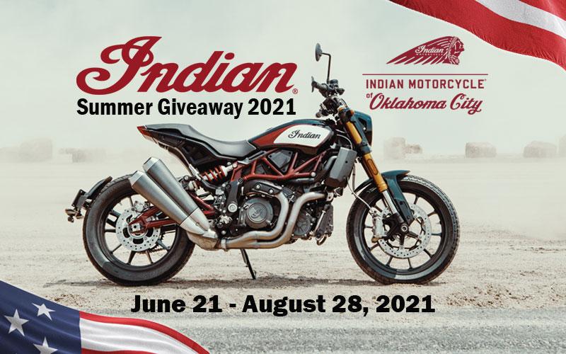 https://www.enidlive.com/contests/indian-summer-giveaway/