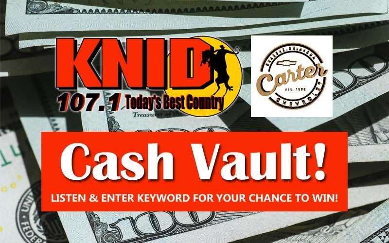 https://www.enidlive.com/contests/the-knid-cash-vault/