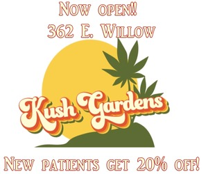 https://weedmaps.com/dispensaries/kush-gardens-enid