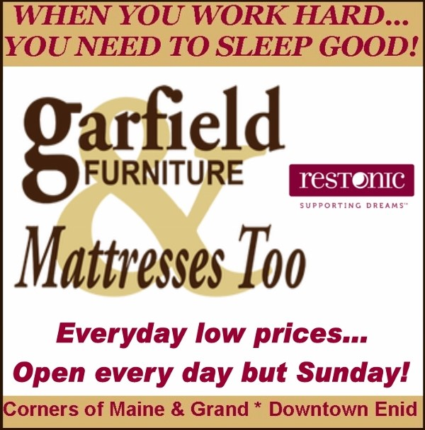 https://www.garfieldfurniture.com/