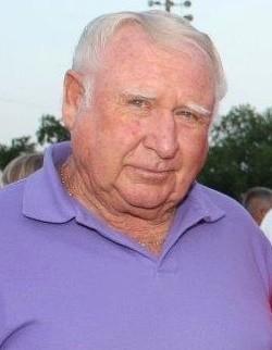 Floyd Dale Crenshaw