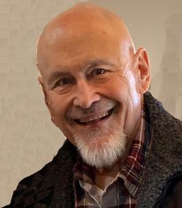 Michael L. Moore