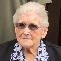 Pearley Leota Martin