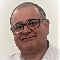 Heriberto Lopez Gonzalez