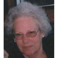 Lois M. Rohner