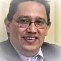 Pastor Saulo E. Flores