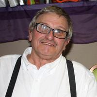 Merrill A. Kaufman