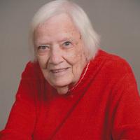 Zetta Lois Oswald