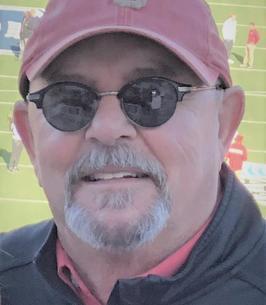 Bruce L. Simon