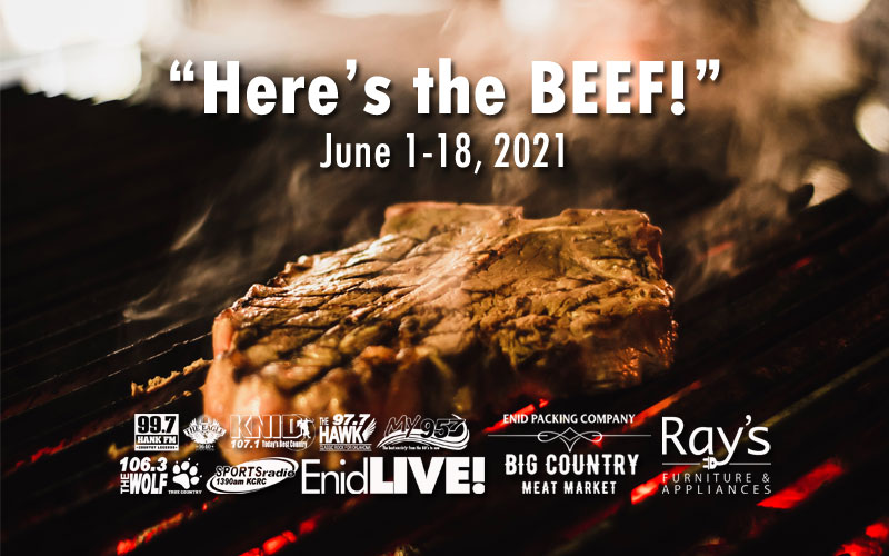 https://www.enidlive.com/contests/heres-the-beef/