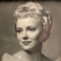 Darlene Woodruff