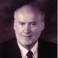 Edward Joe Hauck