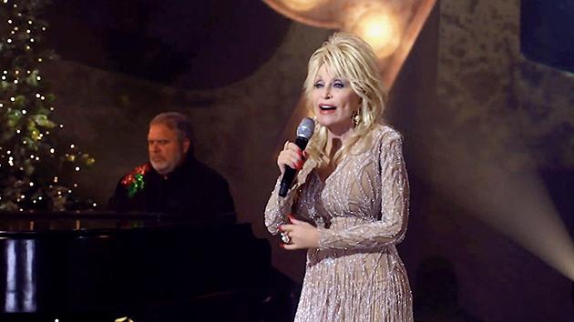 2020 Billboard Women In Music/Getty Images for Billboard