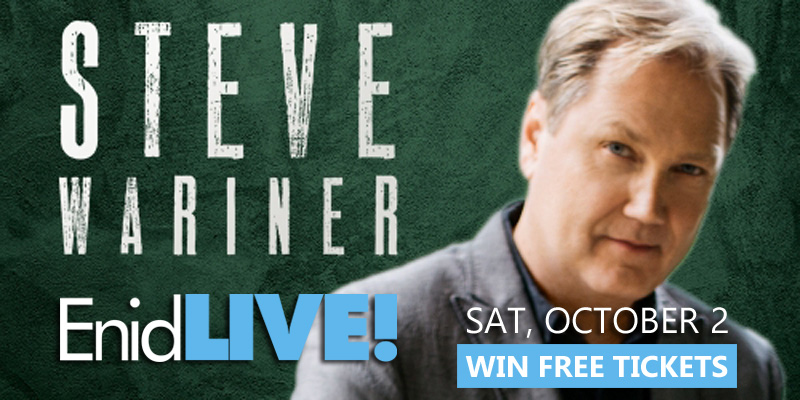 https://www.enidlive.com/contests/steve-wariner-ticket-giveaway/