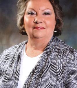 Barbara S. Humphrey (Rhoads)